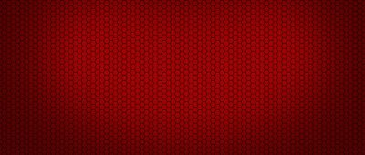 Plain backgrounds dark red plain background free hd wallpapers Black ...